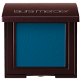 Incogneato - cosmetic - Cosmetics -