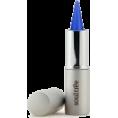 DiscoMermaid  - cosmetics - Cosmetics -