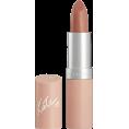 Misshonee - cosmetics - Cosmetics -