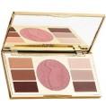 dgia - cosmetics - Cosmetics -