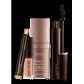 Incogneato - cosmetics - Cosmetics -