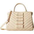 noralyn - cream - Hand bag -