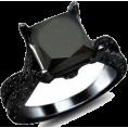 inny lar - Crni Prsten - Rings -