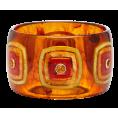 Incogneato - cuff - Bracelets -