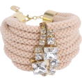 Aleksandra Oršolić - Bracelet - Bracelets -