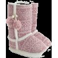 danijela gemovic - Boots - Boots -