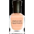 svijetlana - Deborah - Cosmetics -