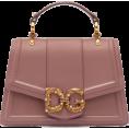 beautifulplace - d&g - Hand bag -
