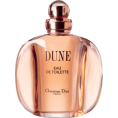 Danijela ♥´´¯`•.¸¸.Ƹ̴Ӂ̴Ʒ - Dior-dune - Fragrances -