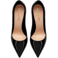 beautifulplace - dior pumps - Klasične cipele -