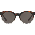 sandra  - dior sunglasses - Sunglasses -