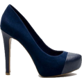 madlen2931 - Shoes Blue - Shoes -