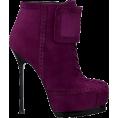 madlen2931 - dks - Boots -
