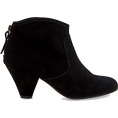 madlen2931 - Boots - Buty wysokie -