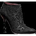 madlen2931 - Boots - Čizme -