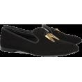 madlen2931 - Flats - Flats -
