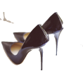 madlen2931 - Shoes - Sapatos -
