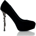 madlen2931 - Shoes - Zapatos -