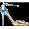 madlen2931 - Shoes - Shoes -
