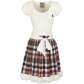 madlen2931 - Dresses - Dresses -