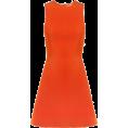 madlen2931 - dks - Dresses -