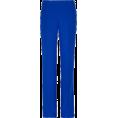 madlen2931 - Blue - Pants -