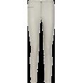madlen2931 - Pants - Pants -