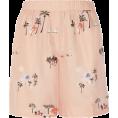 madlen2931 - Shorts - Shorts -