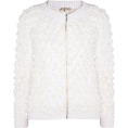 madlen2931 - Jacket - coats - Jakne in plašči -