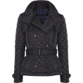 madlen2931 - Jacket - coats - Jacket - coats -