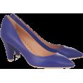 madlen2931 - Pumps & Classic shoes - Classic shoes & Pumps -