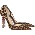 madlen2931 - Pumps & Classic shoes - Classic shoes & Pumps -