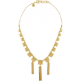 madlen2931 - Necklaces - Colares -
