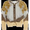 madlen2931 - Suits - Suits -