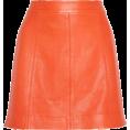 madlen2931 - Skirts - Skirts -