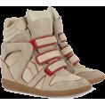 madlen2931 - dks - Sneakers -