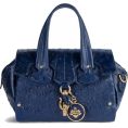 madlen2931 - Bag Blue - 包 -