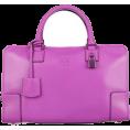 madlen2931 - Bag - Bag -