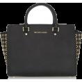 madlen2931 - Hand bag - Hand bag -