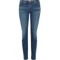 madlen2931 - Jeans - Jeans -