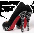 Dorothy Grgorović - d-shoes - Shoes - $900.00