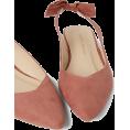 cilita  - dorothy perkins - Ballerina Schuhe -