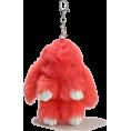 cilita  - dorothy perkins - Hand bag -