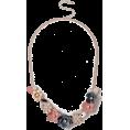 cilita  - dorothy perkins  - Necklaces -