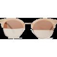 cilita  - dorothy perkins - Óculos de sol -