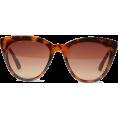 cilita  - dorothy perkins - Sunglasses -