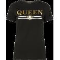 cilita  - dorothy perkins - T-shirts -