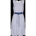 Qiou - dress2 - Dresses -