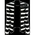 Marina  - dress - Suits -