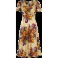 Doozer - dress - ワンピース・ドレス -